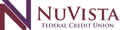 Home – NuVista Federal Credit Union